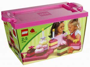 Lustiges-Kuchen-Spielset-Verpackung