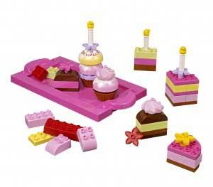 6785_Lustiges Kuchen-Spielset_Produkt
