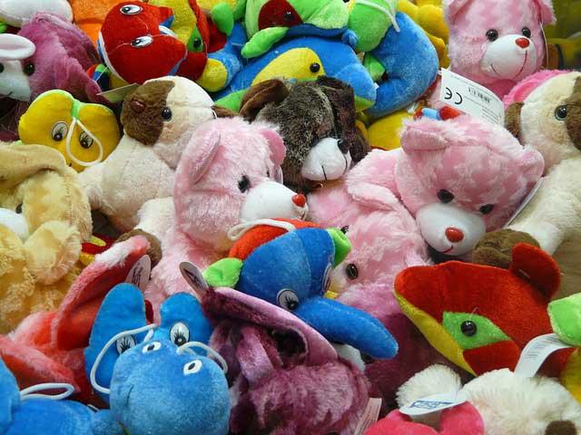 Tipps Für Eine Tolle Tierparty - Kindergeburtstag.or.at Tipps Sommerparty Gelungen