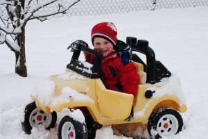 Winterparty_kindergeburtstag.jpg